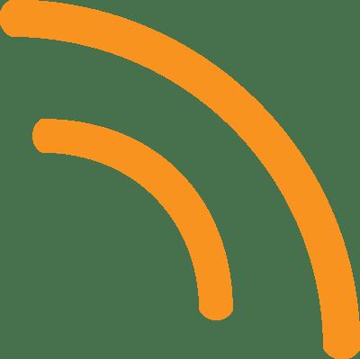 Penthera Broadcast Symbol (2).png