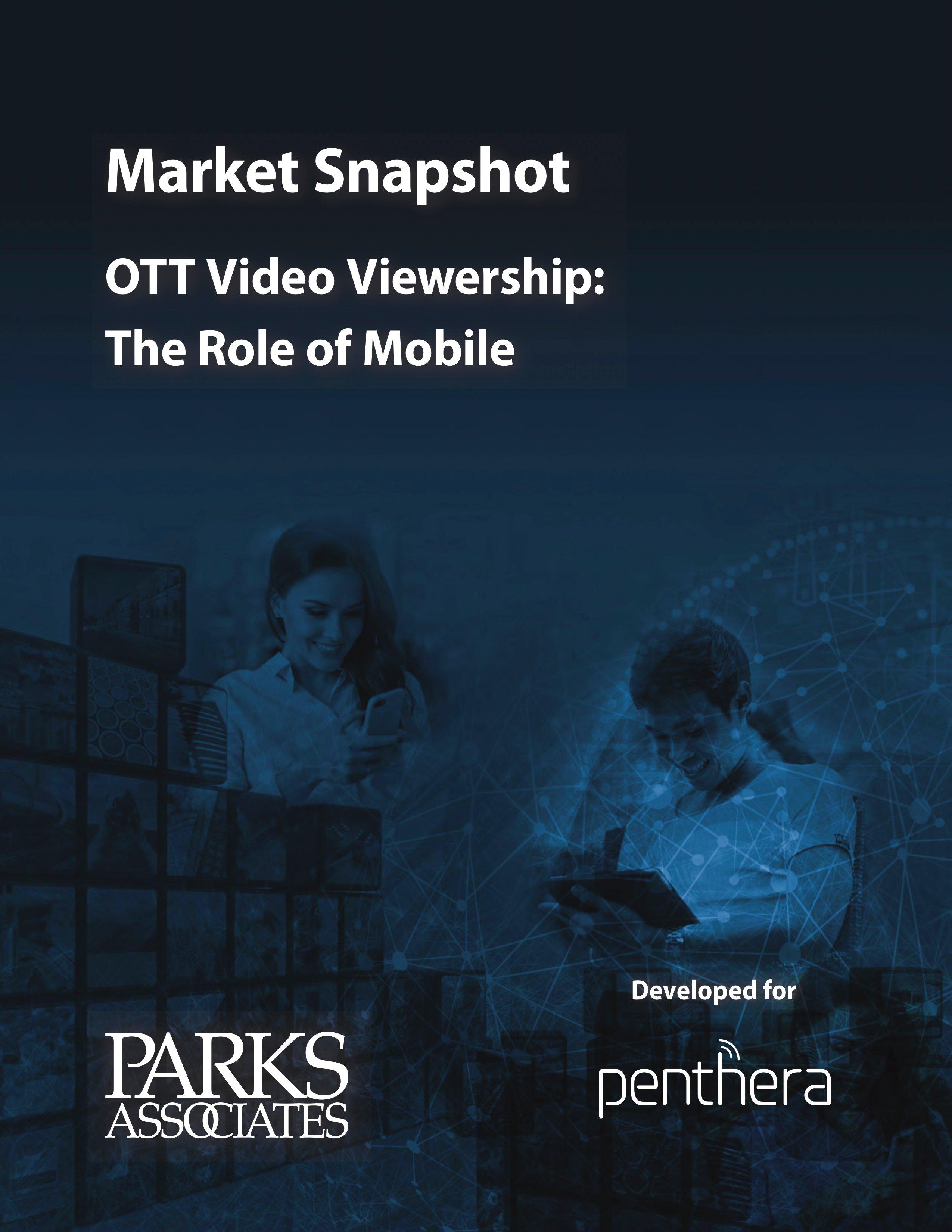 Penthera Market Snapshot (1)