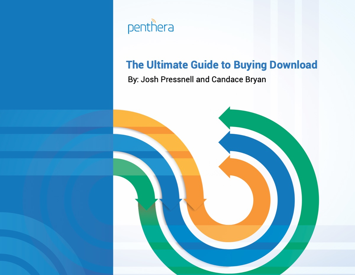 The Ultimate Guide to Download_cover.jpg